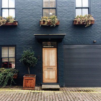 culori casa exterior negru 2