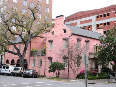 culori casa exterior roz 2