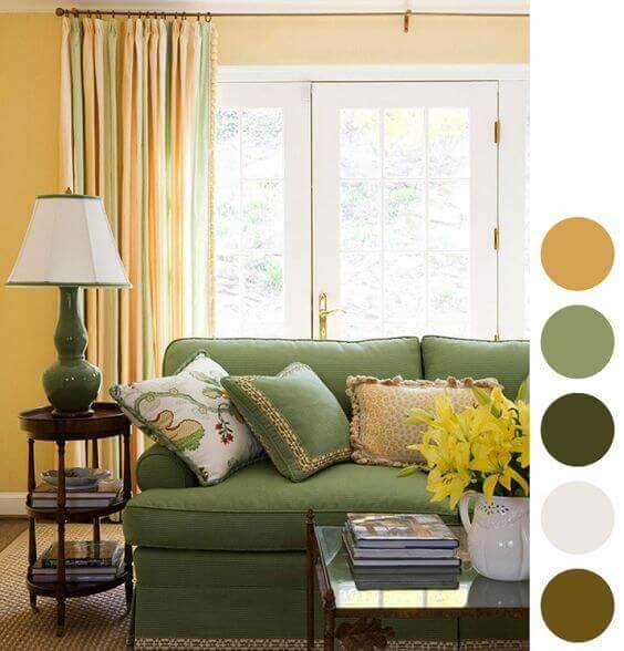 culori living feng shui portocaliu maro3.jpg3