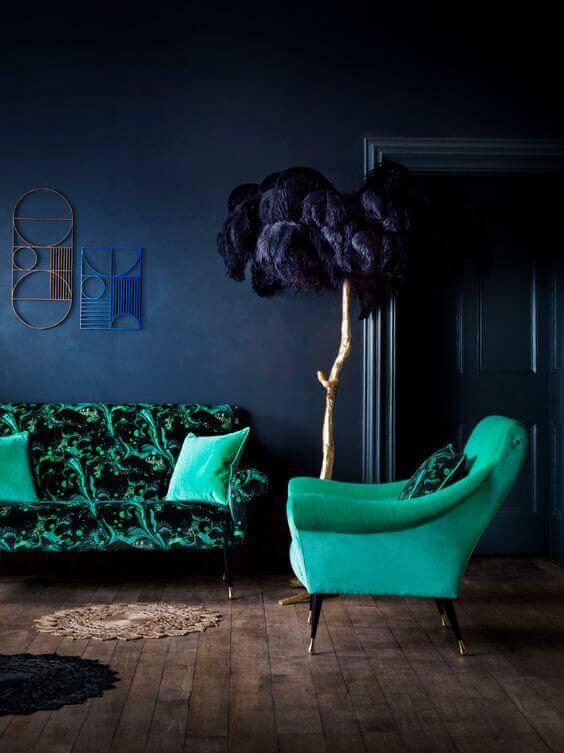 culori mobilier living10