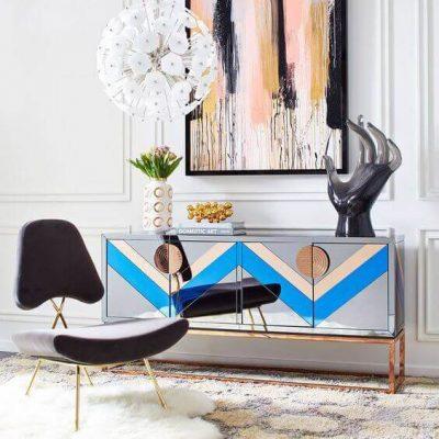 culori mobilier living2