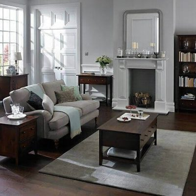 culori mobilier living3