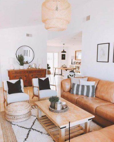 culori mobilier living4
