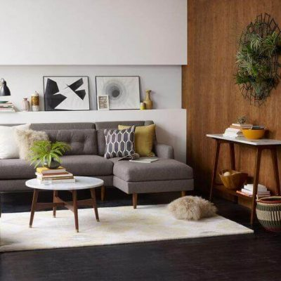 culori mobilier living5