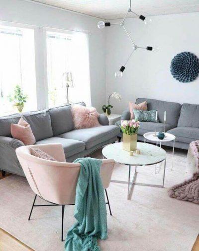 culori mobilier living6