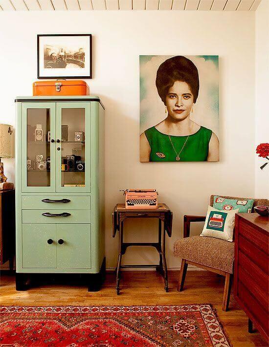 culori mobilier living7