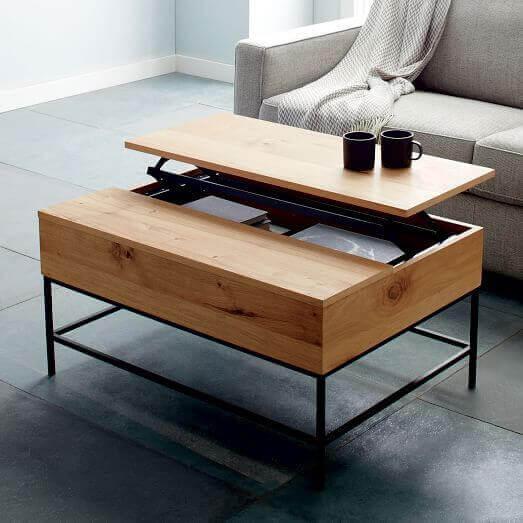 culori mobilier living8