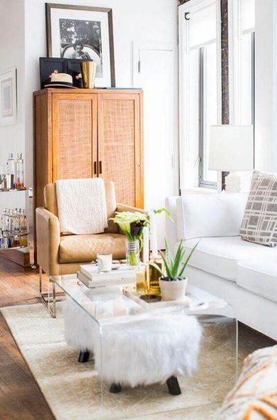 culori mobilier living9