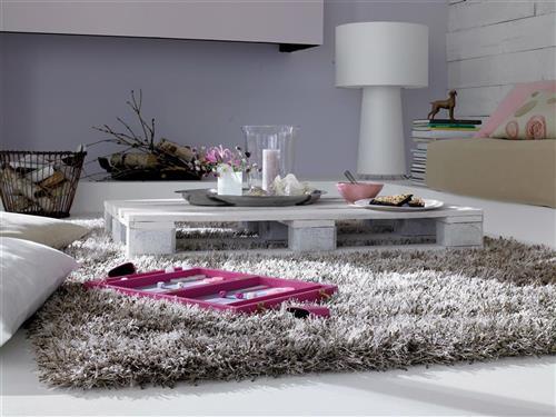 decoratiuni pentru living - covor 2