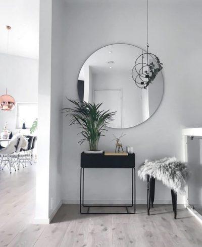 decoratiuni pentru living - lucruri abstracte 3