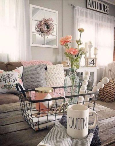decoratiuni pentru living -perne 3