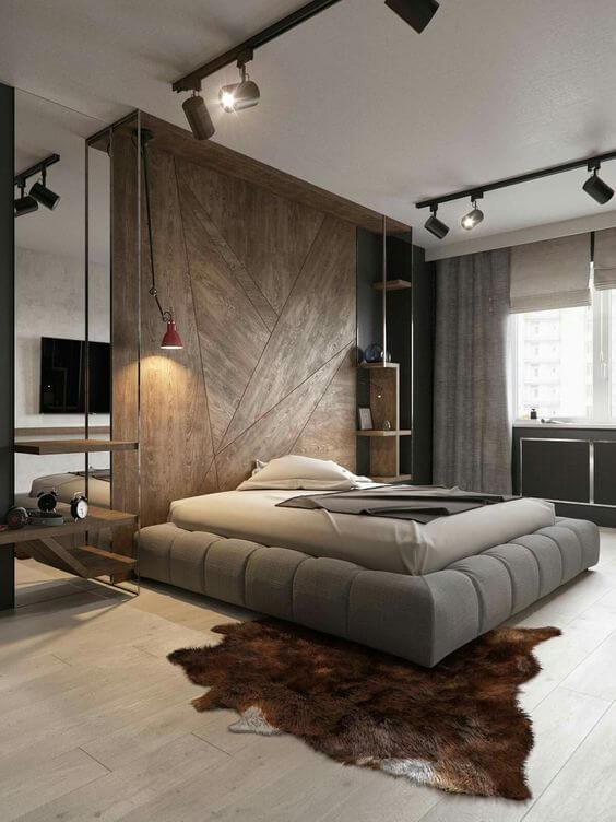 Modele De Dormitoare Moderne.Culori Pereti Din Dormitor Ghidul Homelux Complet Pentru Alegerea
