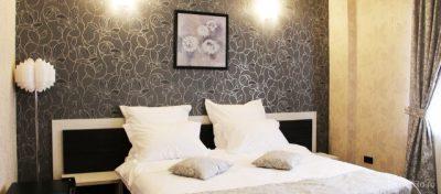 dormitor matrimonial 5