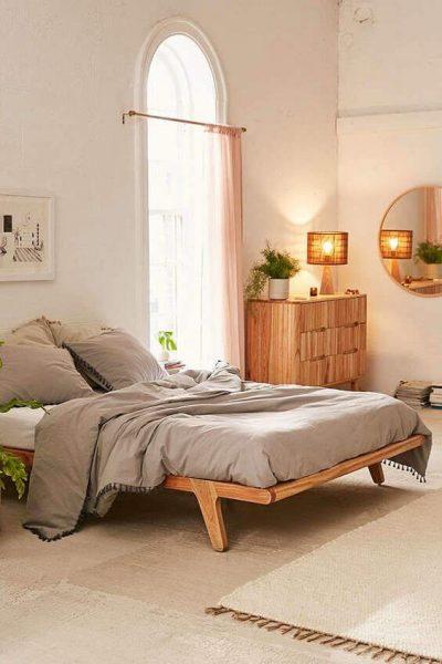dormitor modern bej-crem 3