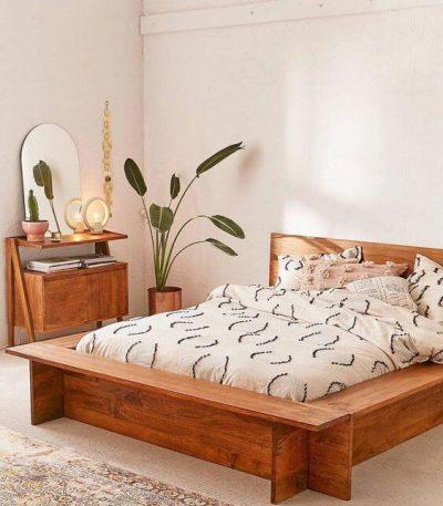 dormitor modern bej-crem 4