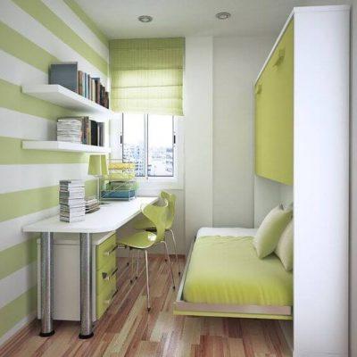 dormitor modern lung si ingust 4