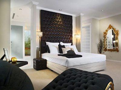 dormitor modern mare 2