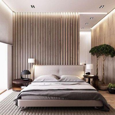 dormitor modern matrimonial 3