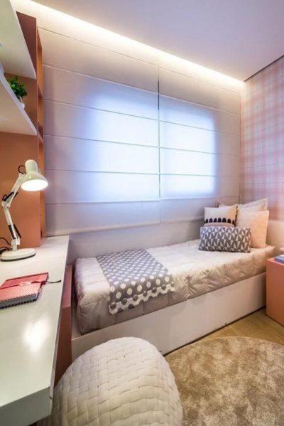 dormitor modern mic 2