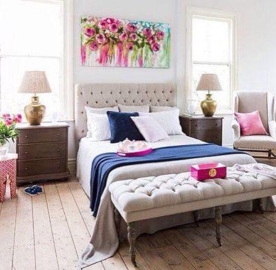 dormitor modern multicolore2