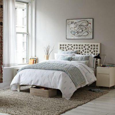 dormitor modern pentru tineret 3