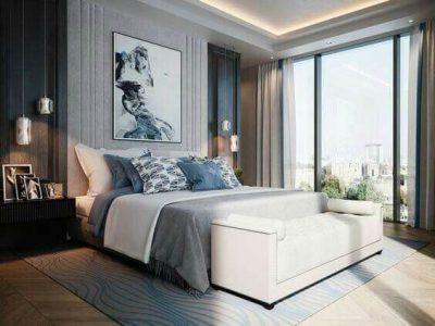 dormitor modern pentru tineret 4