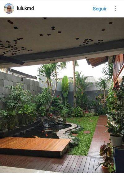 gradina in stil exotic9