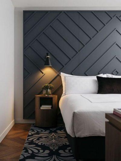 iluminare dormitor modern 2