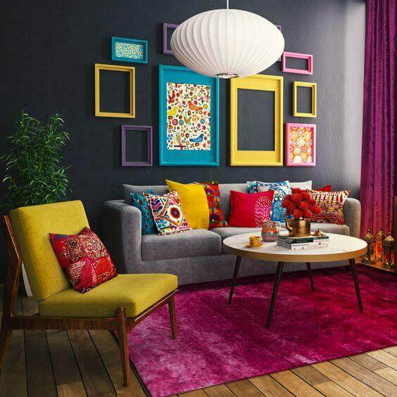 culori living mic 5
