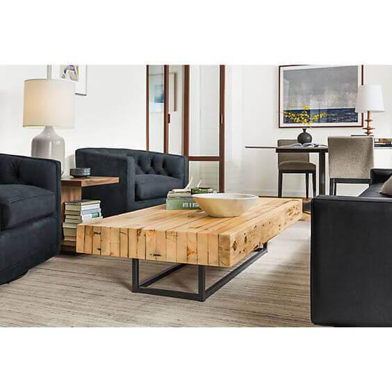 mobilier in stil modern-contemporan3