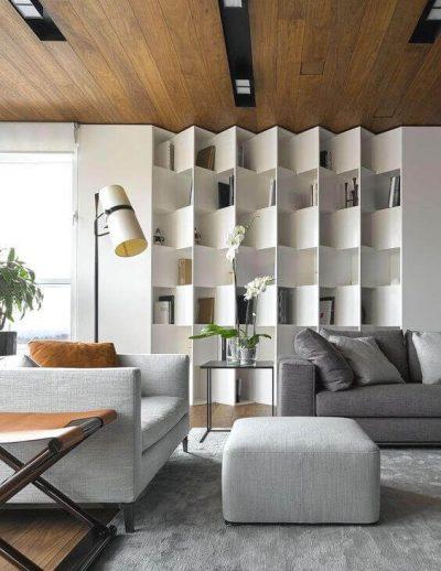 mobilier in stil modern-contemporan4