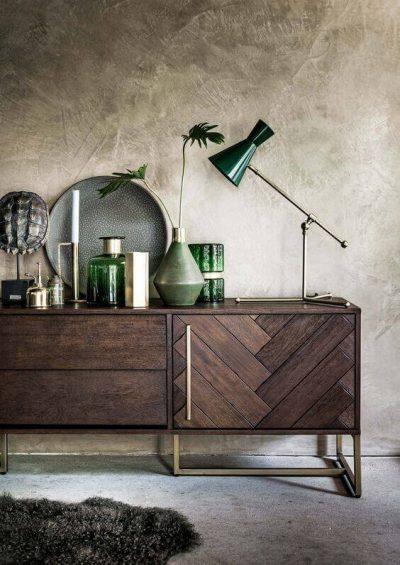 mobilier stil industrial1