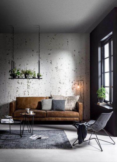 mobilier stil industrial2