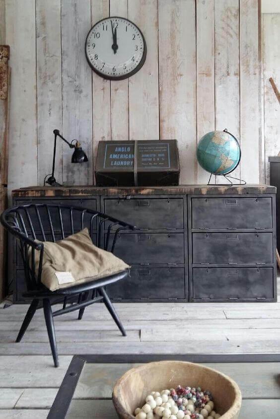 mobilier stil industrial5