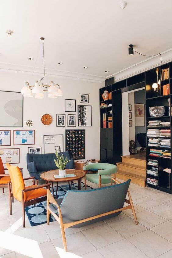 mobilier stil vintage5