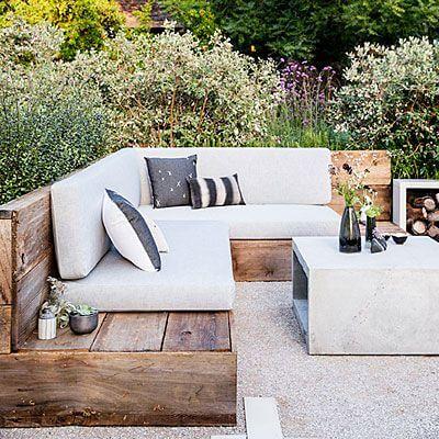 mobilierul pentru gradina1