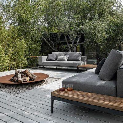 mobilierul pentru gradina2
