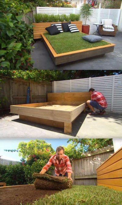 mobilierul pentru gradina5