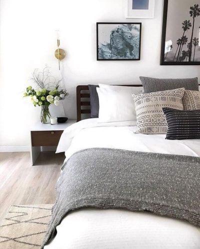perne pentru un dormitor modern 4