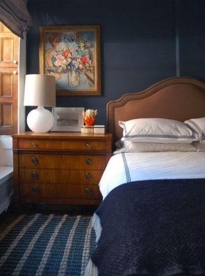 tablouri pentru un dormitor modern 1