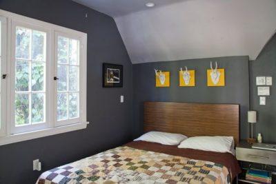 tablouri pentru un dormitor modern 2