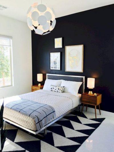 tablouri pentru un dormitor modern 4