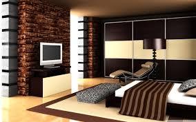 tapet dormitor maro 1
