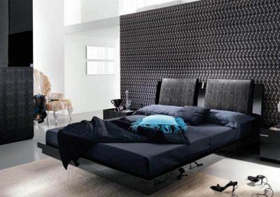 tapet dormitor modern 4