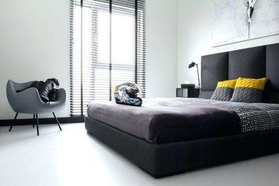 tapet dormitor modern 5
