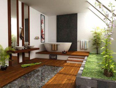 Modele de interioare casa in stil feng-shui2-min