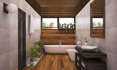 Modele de interioare casa in stil feng-shui3-min