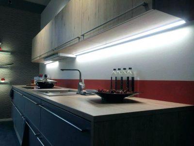 iluminarea mobilei de bucatarie4-min