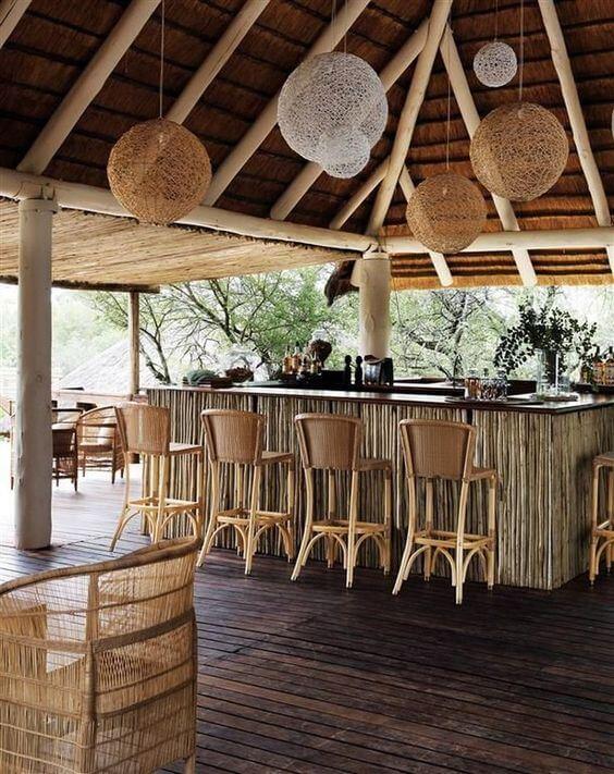 Amenajare Bar Idei Living Cafenele Restaurante Balcon Homelux