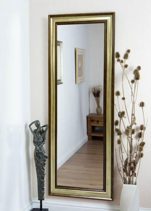 Oglinzi De Perete Modele Mari Pentru Hol Living Dormitor
